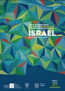 Israel at the FIL